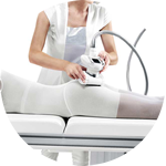 LPG Cellu M6 Endermologie